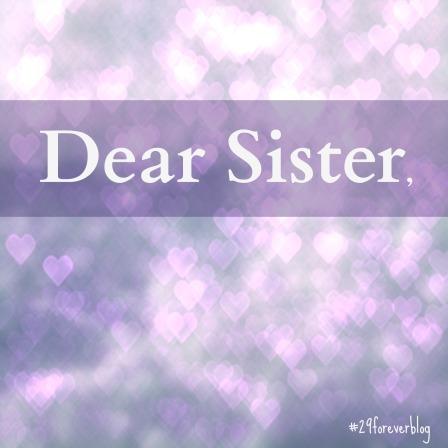 dear-sister