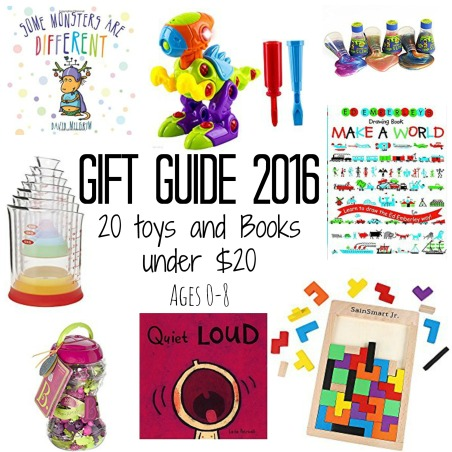 gift-guide1