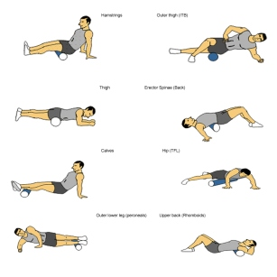 foam-roller-exercises1